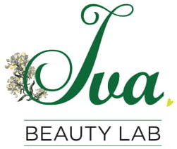 IvaBeautyLab